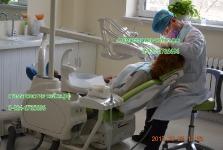 Лечение зубов_10