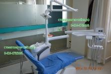 Лечение зубов_11