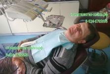 Лечение зубов_1