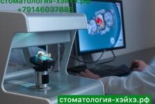 Май стоматология_4