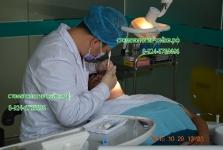 Лечение зубов_6