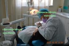 Лечение зубов_9