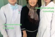Фото пациентов октябрь 2016_5