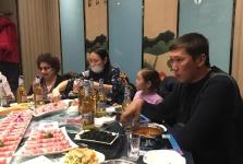 Стоматология Китай Ноябрь 2018_4
