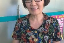 Лечение зубов в сентябре 2016 в Китае_1