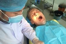 Лечение зубов в июле 2016 года. Фото довольных пациентов_4