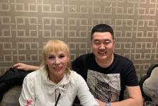 Стоматология в Китае март 2019_8